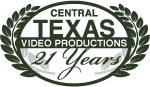 Elephant Productions: Central Texas Video Production 21 Years